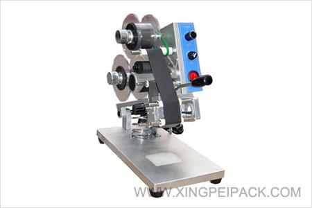 手压式热打码机|自动打码机|色带打码机|手压式热打码机|电动打码机|固体墨轮打码机|纸盒钢印打码机
