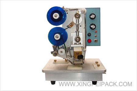 色带打码机|手压式热打码机|手压式热打码机|自动打码机|固体墨轮打码机|纸盒钢印打码机