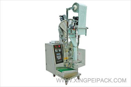 XPF-240/300粉末自动包装机